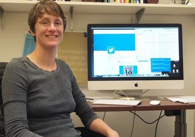 UW researchers race to trace online rumoring