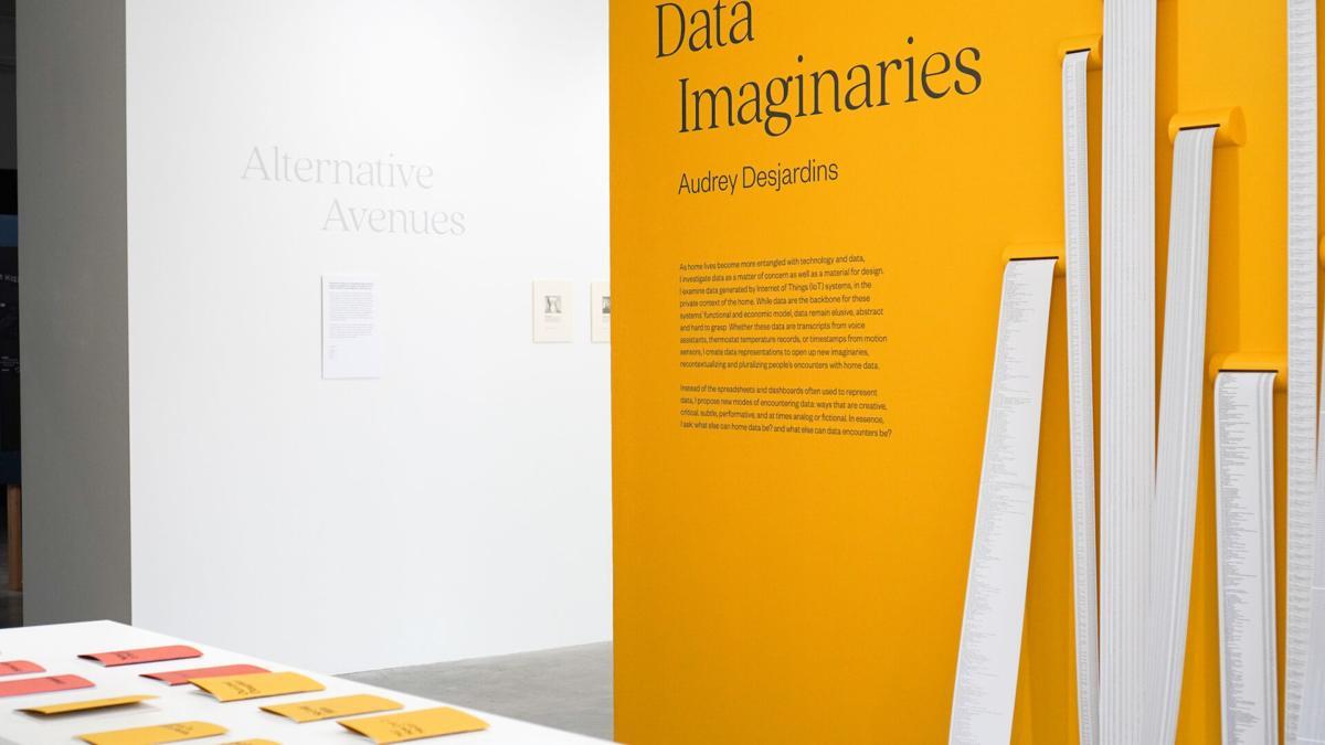 DataImaginaries1