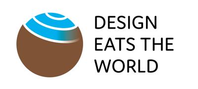 Design Eats World