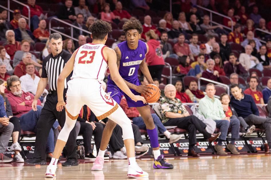 The message remains consistent, but execution is changing as Huskies look to break through losing streak