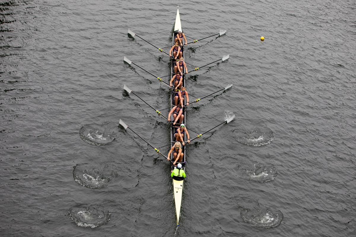 Washington beats Cal to take home the 34th Windermere Cup