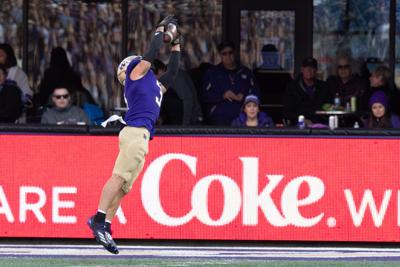 UW's red zone defense is the difference in close win