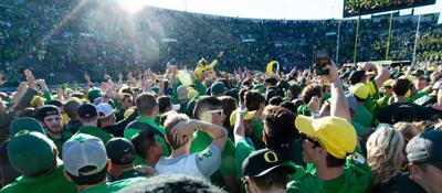 Oregon_celebrate