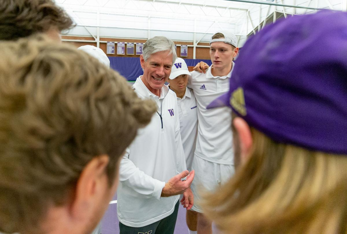 Coach Matt Anger creates lasting legacy on Washington tennis (1)