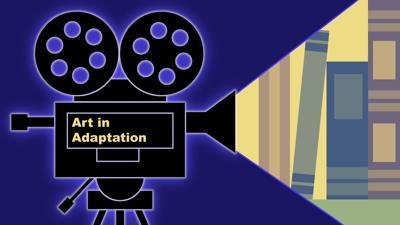 Art in Adaptation