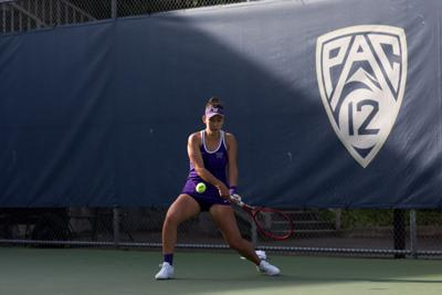 Huskies' season comes to an end in Orlando