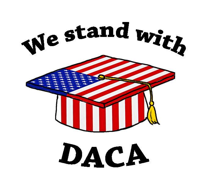 Tillis introduces bill to address DACA recipients