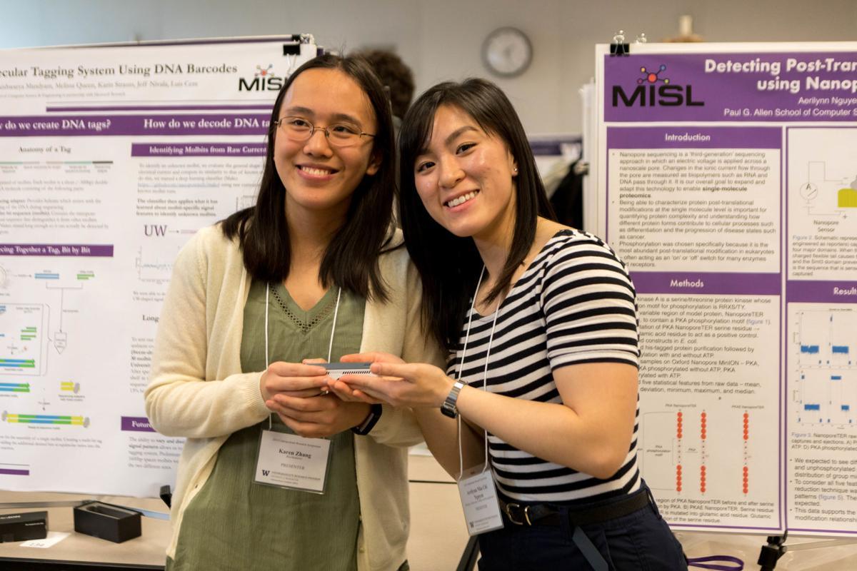 051919_researchsymposium_SB-5.jpg