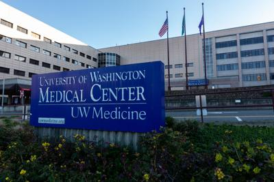UW Medicine researchers evaluating treatment options for early, symptomatic COVID-19