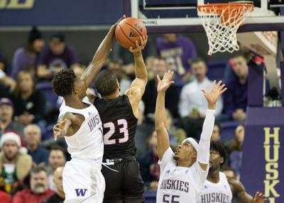 UW men's basketball adds three new players