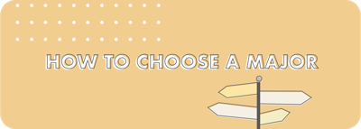 Major Guide_How to choose a Major.png