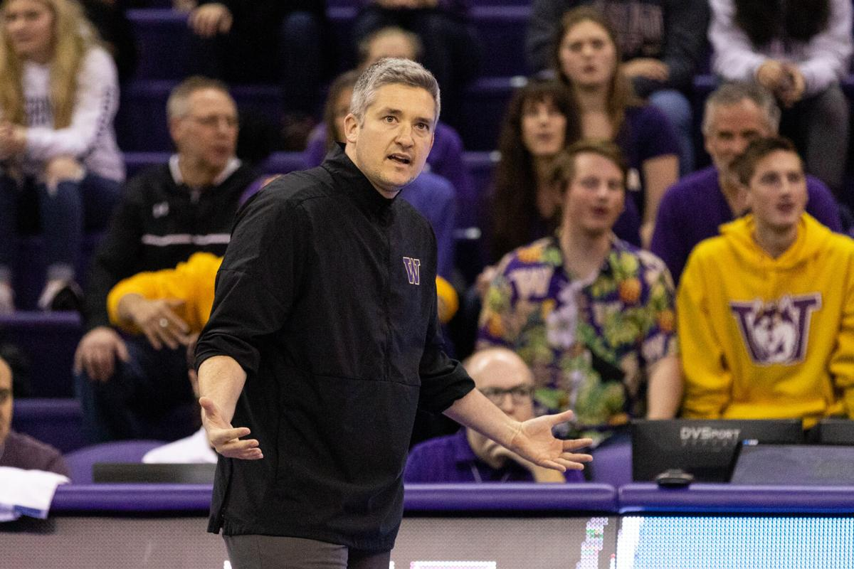 UW coaches preparing for a spring season like no other (2)