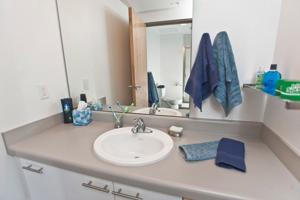 UW Cedar Apartment bathroom.jpg