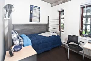 UW Cedar Apartment bedroom.jpg