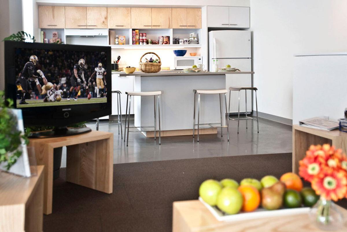 UW Cedar Apartment living area.jpg