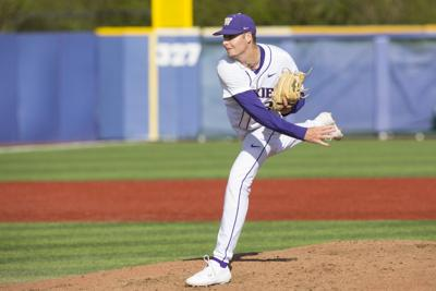 Emanuels earns All-American honors after explosive start