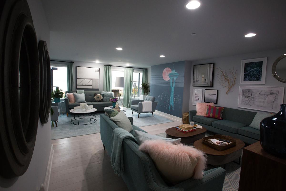 HGTV Dream Home comes to Gig Harbor   Arts   dailyuw.com on interior design app, hgtv property brothers kitchen designs, urban design app, silhouette design app,