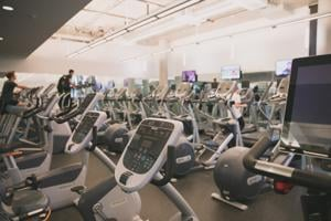 UW Fitness Center West machines.jpg