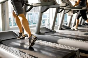 UW Fitness Center West treadmills.jpg