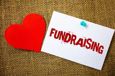 What are Some Creative Ways to Raise Money for Sports Teams?