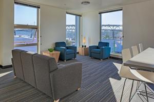 UW Mercer Court Apartments living area.jpg