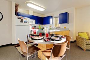 UW Nordheim Court Apartments kitchen dining.jpg
