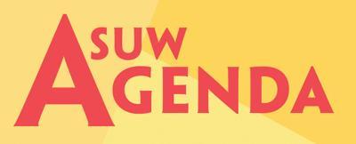 ASUW_CMYK_WEB (2).jpg