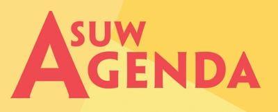 ASUW_CMYK_WEB (4).jpg