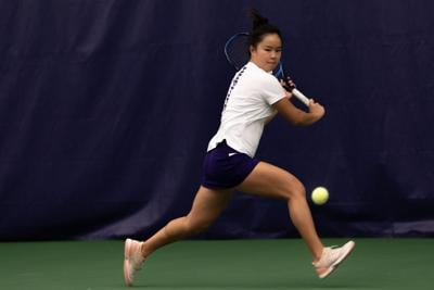 Huskies jump into Pac-12 play this weekend, hosting Utah and Colorado