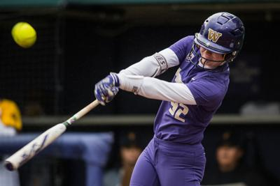 Gibson's grand slam highlights explosive offensive day for Washington