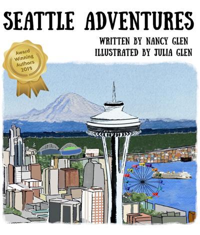 Seattle Adventures