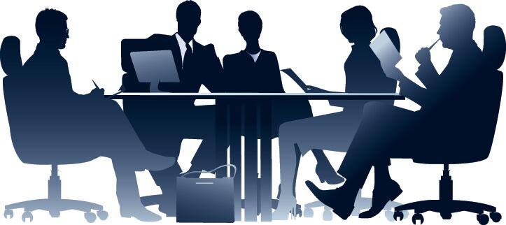 DBR-Meetings