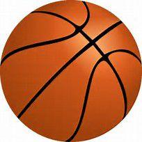 All-state basketball