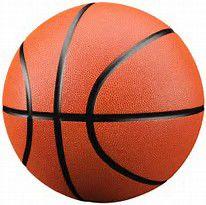 All-RVC basketball 2018-19