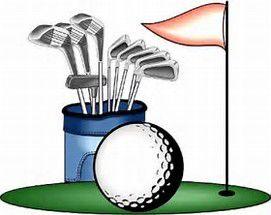 BV golf