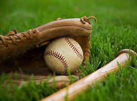 All-District baseball