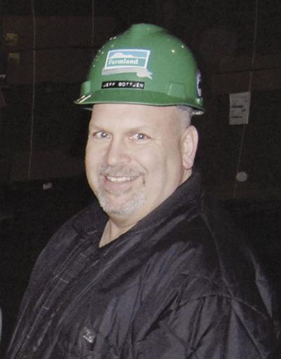 Jeff Bottjen