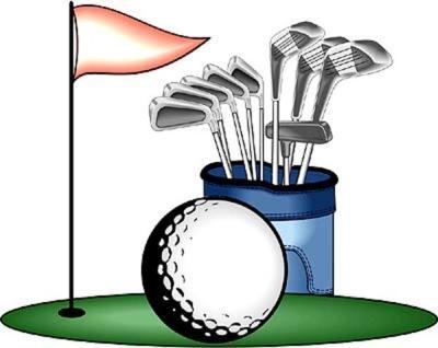 IKM-Manning Golf Invite