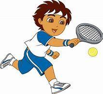D-S boys state tennis