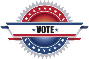 DBR Vote Graphic