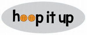 All-WIC basketball