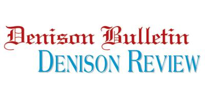 Bulletin and Review logo