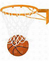 D-S girls in postseason basketball