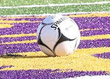 D-S girls soccer vs. AHS