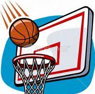 BV boys basketball