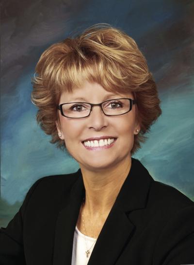 Kathy Berens-Brownmiller