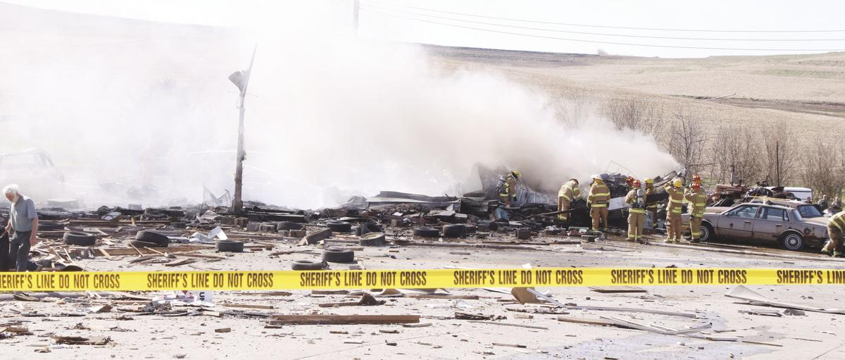 fire scene with co owner at left - Copy.jpg