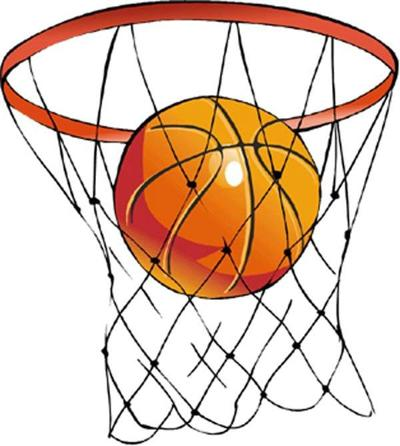 All-substate ball