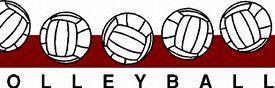 Regional volleyball 2018