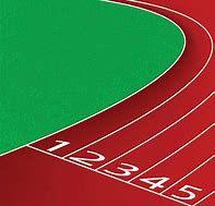 BV boys state track